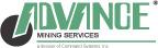 logo-ams-sm.jpg