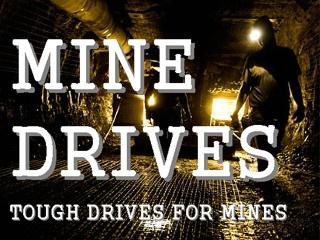 minedrive.jpg