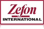 zefon.png